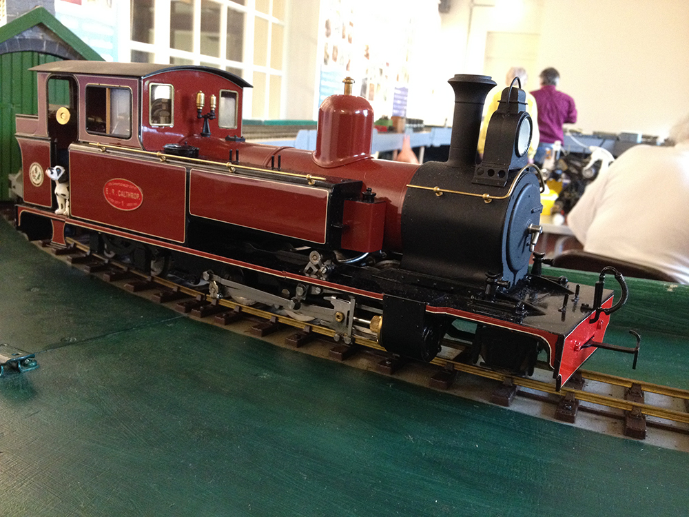model steam railway.JPG